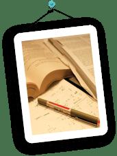 ترجمه مقاله مهندسی